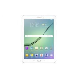 """Tablet 9,7"""" Samsung Galaxy Tab S2 32gb T813 Blanca"""