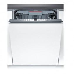 Lavavajillas Bosch Smv46nx03e A++ Integrable (3ª Bandeja)