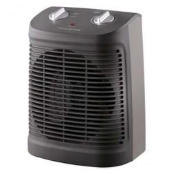 Calefactor Rowenta So2320 Instant Comfort Compact