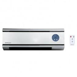 Calefactor Split Orbegozo Sp5020