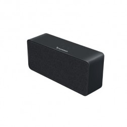 Altavoz Sunstech Spubt780 Bluetooth Negro