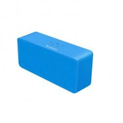 Altavoz Sunstech Spubt780 Bluetooth Azul