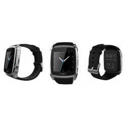Smartwatch Airis Sw20
