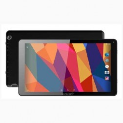 "Tablet 10"" Sunstech Tab1061oc Octa Core 8gb Negro"