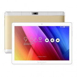 "Tablet 10.1"" Sunstech Tab2323gmqcgd 3g Quad Core 32gb Oro"