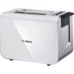 Tostador Bosch Tat8611 860w