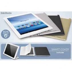 """Tablet 9.7"""" Engel Tb1044ret Retina Quad Core"""