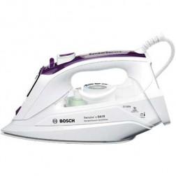 Plancha Vapor Bosch Tda703121a Da70 3100w Sensorse