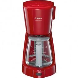 Cafetera De Goteo Bosch Tka3a034 10-15t Roja