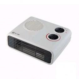 Calefactor Hor. S&P Tl10n Blanco