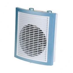 Calefactor Vert. S&P Tl29