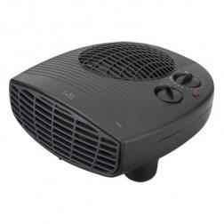 Calefactor Jata Elec Tv63 2000w
