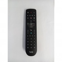 Mando Bluetooth Avanzado Mecool Tv Up Tivify