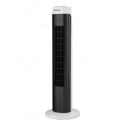 Ventilador Torre Orbegozo Tw0750 Temporitzador 45w