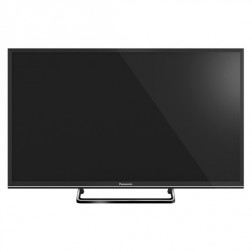 Lcd Led 32 Panasonic Tx-32fs503e Full Hd Smart Tv Wifi Usb Grabador