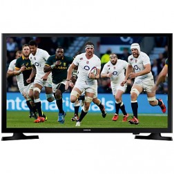 Tv 28 Samsung Ue28j4100 Hd Ready Usb Video