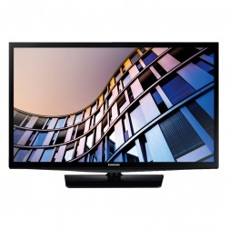 Tv 28 Samsung Ue28n4305 Hd Ready Smart Tv Usb Hdmi Negre