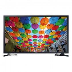 Tv 32 Samsung Ue32t4305 Hd Ready Smart Tv Hdmi Usb