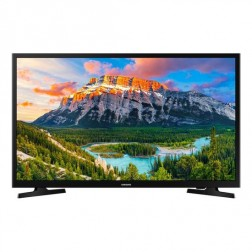Lcd Led 40 Samsung Ue40n5300 Full Hd Smart Tv Wifi