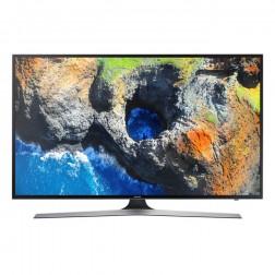 Lcd Led 50 Samsung Ue50mu6125 Uhd Hdr Smart Tv Wif