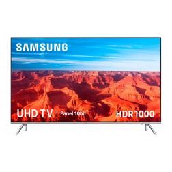 Tv 65 Samsung Ue65mu7005 Uhd 2300hz Pqi