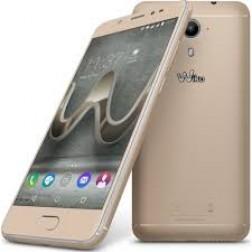 Mobil Wiko Ufeel Prime 5''Fhd Octa Core 1.4 Oro