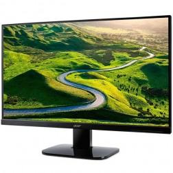 """Monitor 27"""" Acer Ka270habid Full Hd 16:9 1920x1080"""