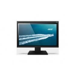 "Monitor 21.5"" Acer B226hql 16:9 1920 X 1080"