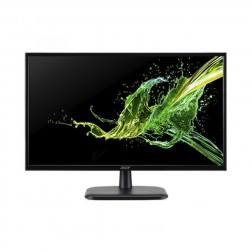 "Monitor 21,5"" Acer Ek220q Full Hd 16:9 - 5 Ms -"