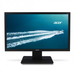 "Monitor 21.5"" Acer V226hqlbmd Full Hd Negro"