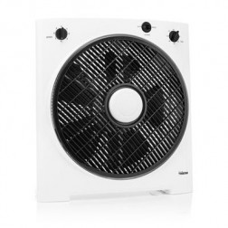 Ventilador Box Fan Tristar Ve-5858 30cm