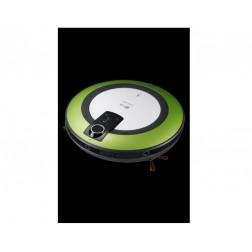Aspirador Robot Lg Hombot Vr5906lm