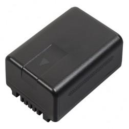 Bateria Panasonic Vw-Vbt190e-K