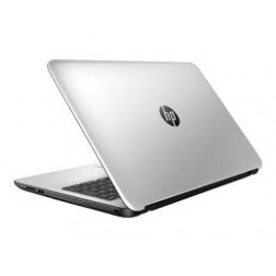 "Ordenador Port. Hp 15-Ac166ns 15,6"" Ci7 8gb 1tb"