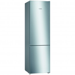 Lavadora Bosch Wau28t40es 9kg 1400rpm Blanca A+++