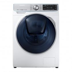 Lavadora-Secadora Samsung Wd90n74fnoa/Ec 9/15kg