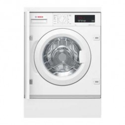 Lavadora Bosch Wiw24300es 8kg 1200 A+++ Integrable