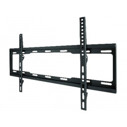 "Soporte Pared One For All Wm-2611 50""/70"" 40kg"