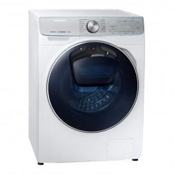 Lavadora Samsung Ww10m86gnoa/Ec 10kg 1600rpm A+++