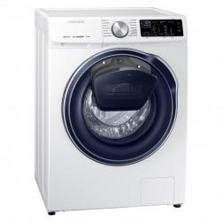 Lavadora Samsung Ww90m645opw/Ec 9kg 1400rpm A+++