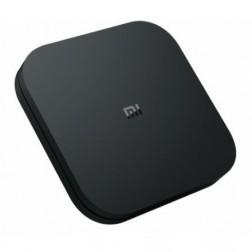 Receptor Smart Tv Xiaomi Box
