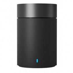 Altavoz Xiaomi Bluetooth Pocket Speaker 2 Negro