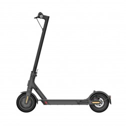 Patinete Electrico Xiaomi Mi Electric Scooter 1s Eu