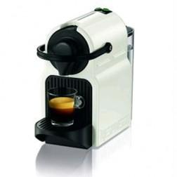 Cafetera Nespresso Krups Xn1001 Inissia Blanca