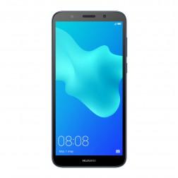 """Movil Huawei Y5 2018 Dora 4g 5.45"""" 2/16gb 8mp Azul"""