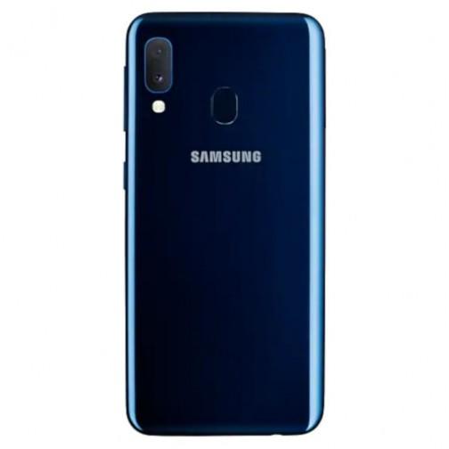 24f81889319 Movil Samsung Galaxy A20E 5.8
