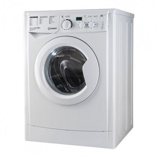 Comprar electrodomésticos y tecnología en Andorra 2000