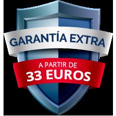 Garantia Extra