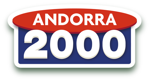 Andorra 2000